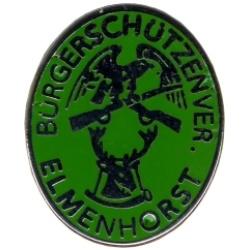 Feueremaille Elmenhorst