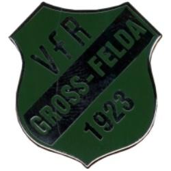 Feueremaille Gross-Felda