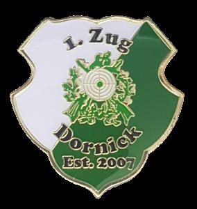 Feueremaille 1.Zug-Dornick