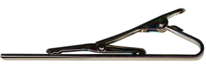 Krawattennadel