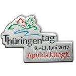 Pin-geprägt_Thüringentag