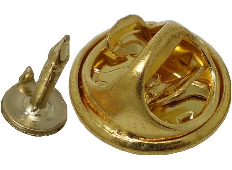Pinverschluss
