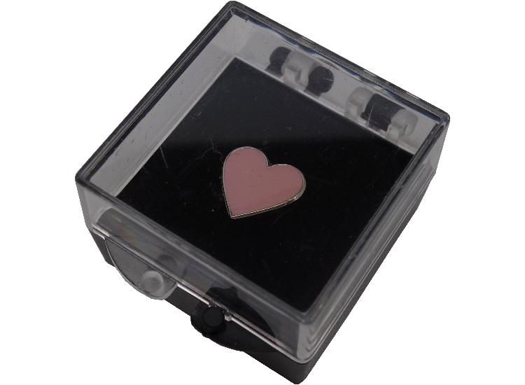 Pinbox 30x30